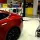 Tesla uus prototüüp laadija