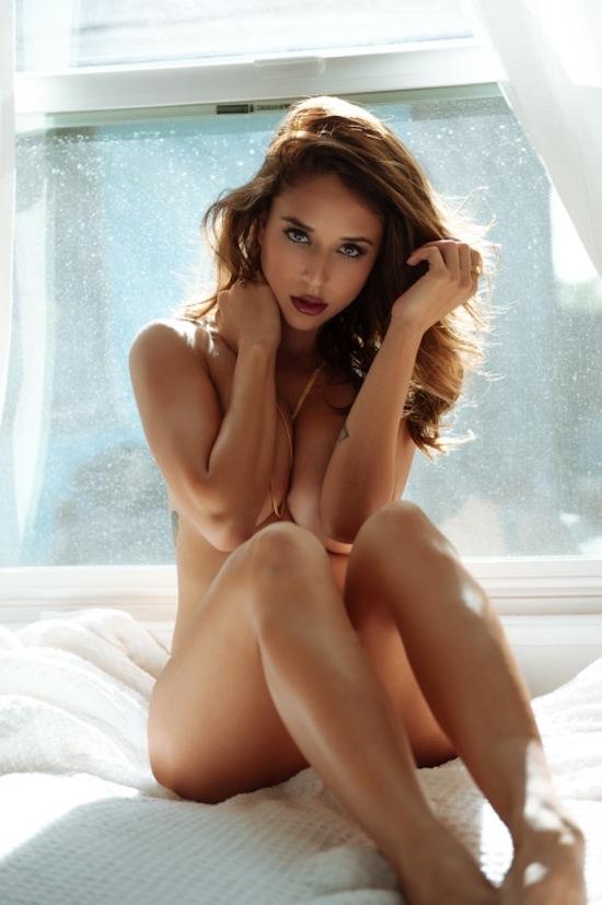 tianna (36)