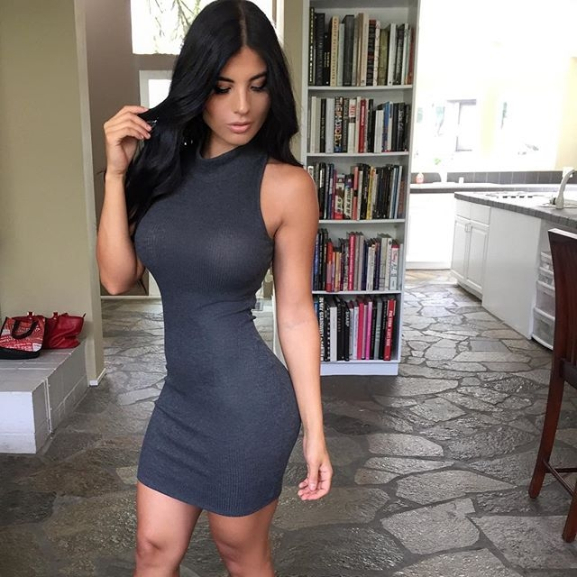 tight_dresses_12