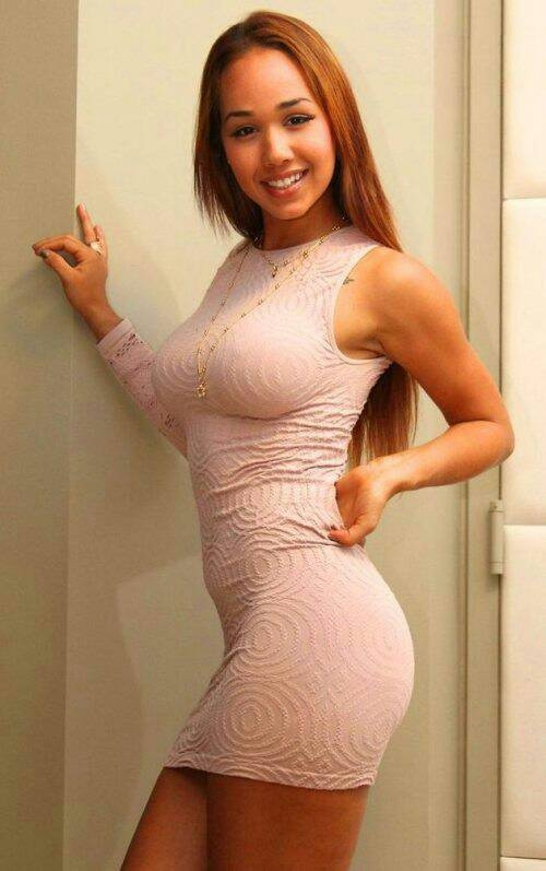 tight_dresses_27