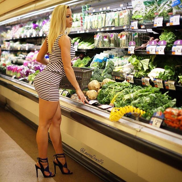 tight_dresses_8