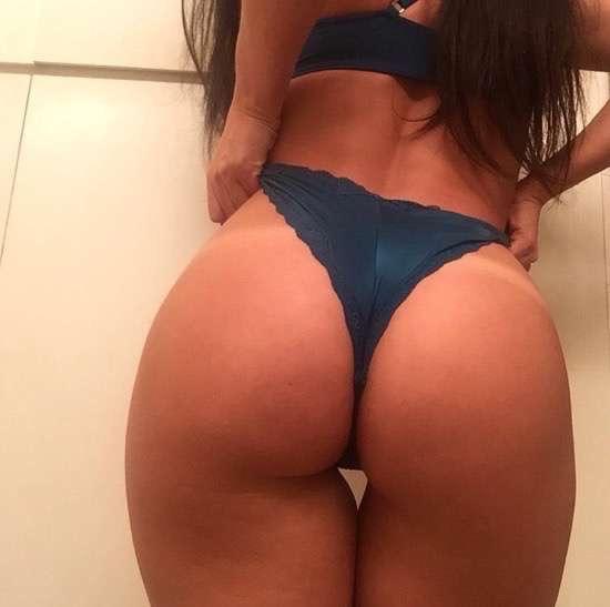 ass (10)