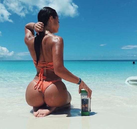 ass (20)