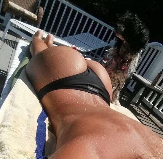 ass (21)