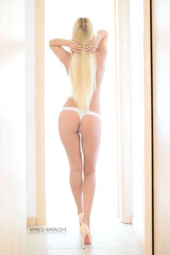 ass (26)