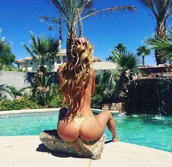 ass (36)