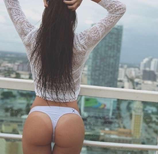 ass (42)
