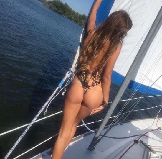 ass (46)