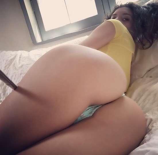 ass (55)