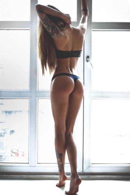 ass (6)