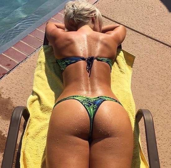 ass (9)