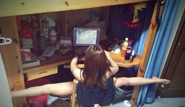 gamer_chick (19)