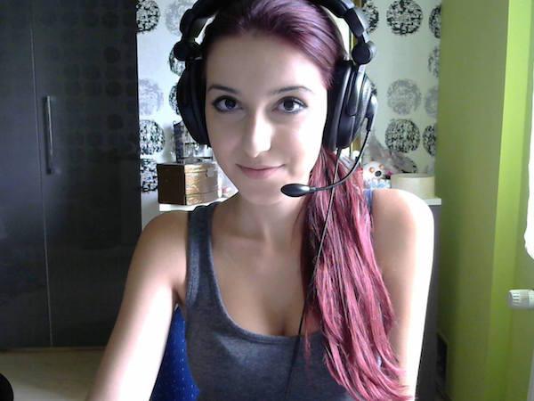 gamer_chick (7)