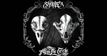 Shahmen – All In The Circle