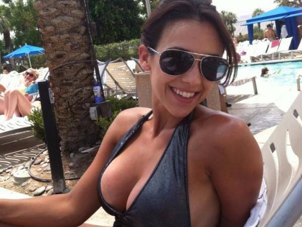 boobs (34)