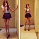 Tüdrukud #304 – need jalad…