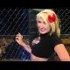 Pead nägema: Pesu väel MMA võistluse promovideo