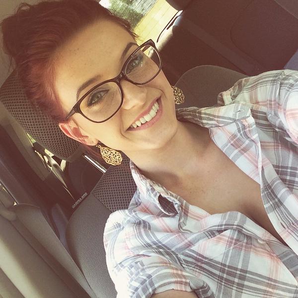 prillid (15)
