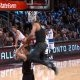 Teksades tüüp paneb NBA pealtpaneku võistluse kinni