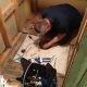 See vend leidis salajase seifi oma vanavanemate kodust vaiba alt