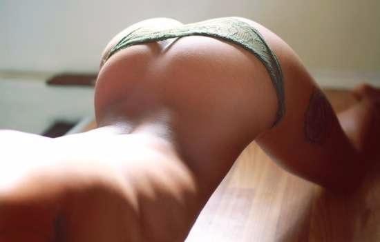 humps (39)
