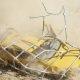 FiberFIX on 100 korda tugevam, kui mäkaiveri teip – teibitud turvapuuriga auto sõidab kaljult alla