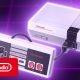 Novembris tuleb letile HDMI ühendusega ja parandatud graafikaga NES mängukonsool