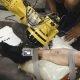 Tätoveerijad saavad lähitulevikus masinate näol konkurentsi