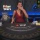Mr. Suk Mike Hok trollib online kasiino diilereid