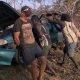 """""""Black As"""" – Austraalia põliselanikud taaselustavad hävinud Hyundai"""