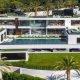 Ameerika kallim maja tuli just müügile – hinnaga $250 miljonit