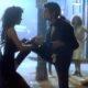 """""""Michael's gonna rape ya!"""" – Michael Jacksoni video ilma muusikata on päris jube"""
