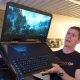 Maailma suurim sülearvuti – $9000 maksev Acer Predator 21X
