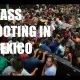 Mehhiklased rüüstavad poode, märatsevad ja üritavad lausa politseinikke tappa – kõike 20% kütuse hinnatõusu pärast