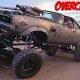 Projekt OVERCHARGED – elajalik 5.9L diiselmootoriga 1968 Dodge Charger