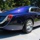 Maailma kallim auto, mida on ainult üks eksemplar