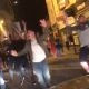 Kutid sõidavad Londoni tänavatel ringi ja lasevad kõlaritest Vengaboysi – totaalne vastand terrorirünnakutele