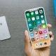 Milline näeb välja uus iPhone 8?