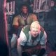 Wolfenstein II: The New Colossus uus gameplay treiler