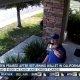 Video ausast poisist lööb netis laineid kuna tagastas rahakoti koos $1,500 dollariga