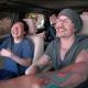 """Linkin Parki laulja Chester Bennington saates """"Carpool Karaoke"""" vaid 4 päeva enne surma"""