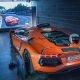 Superauto omanik muutis oma autot, et ta saaks sellega Forza-t mängida