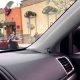 Kaks kanget mutti said Taco Belli drive-in'is kokku