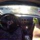 Driftimine avalikel teedel Nissan 200SX-iga