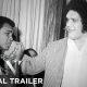 Kaheksas maailmaime – suurim kuulsus maailmas André the Giant (sõna otseses mõttes)