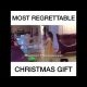 Kõige kahetsusväärsem jõulukink, mis sa oma lapsele teha saad
