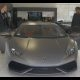 Kadedusest punane: Vaata, kuidas räppar Hopsin omale Lamborghinit käis ostmas