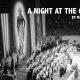 Unustatud sündmus USA ajaloos – aastal 1939 kogunes ligi 20,000 ameeriklast tähistama natsismi tõusu