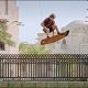 "Wakeboarder JB O'Neill ""puhkamas"" Dubai 5* kuurordis"