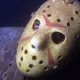 Keegi pani sukeldujatele leidmiseks Crystal Lake järve põhja sarimõrvar Jasoni kuju